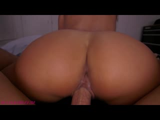 Meana Wolf - Want to be Pregnant