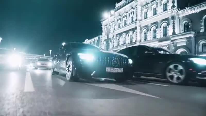 Леша Свик Paco Rabanne Премьера клипа 2020 63qXhaxLLtU