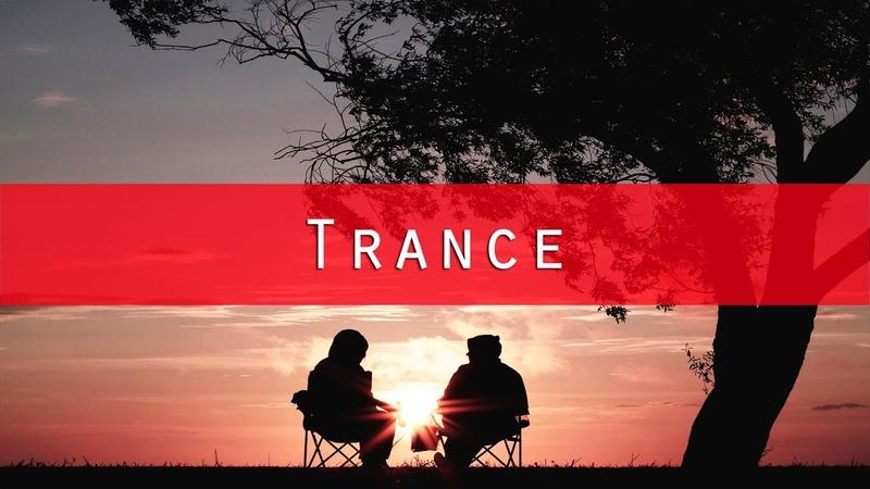 Gareth Emery feat Annabel You'll Be OK Trance Create Music Group