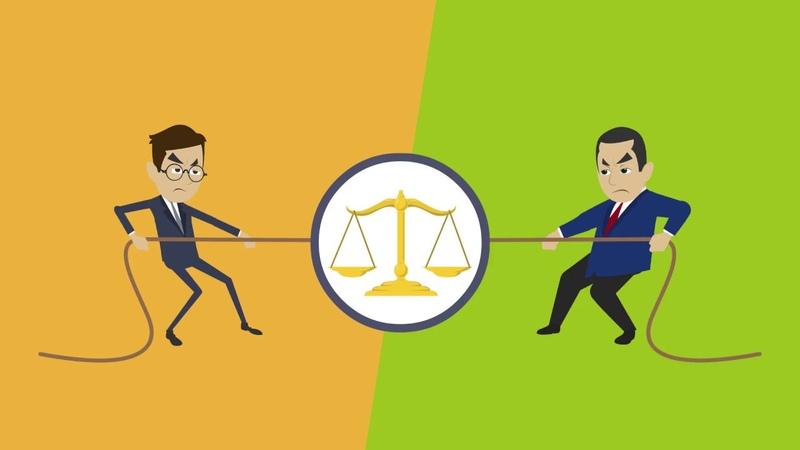 ЮрЛист сервис для Юристов и Адвокатов Найди своего клиента