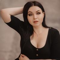 Александра Гвоздулина
