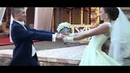 Ірина та Микола 0680595280 Відео фото зйомка Музиканти на Українське Весілля Івано-Франківськ