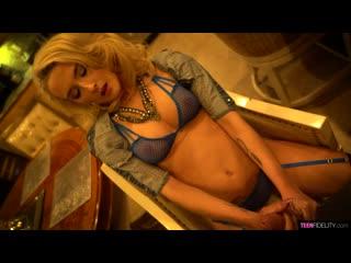 Tana Waters [All Sex, Hardcore, Blowjob, Artporn, Blonde]