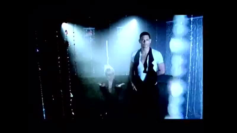 INFERNAL Keen On Disco 2004