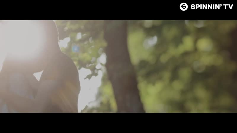 Steve Kroeger x Skye Holland Through The Dark Official Music Video