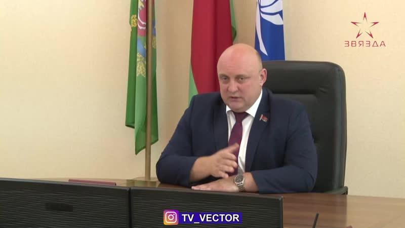 Вопрос об исключении Анны Кожемяко из состава комиссии