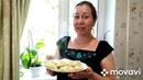 Хуран кукли (с зелёным луком и яйцом) . Рецепт приготовления чувашского национального блюда