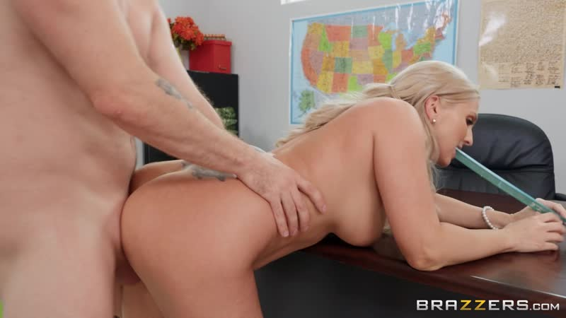 Only The Best For My Family: Christie Stevens Kyle Mason by Brazzers Full HD 1080p, MILF Porno, Sex,