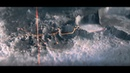 Bryan Coleman @ NAB 2020 | Maxon Cinema 4D