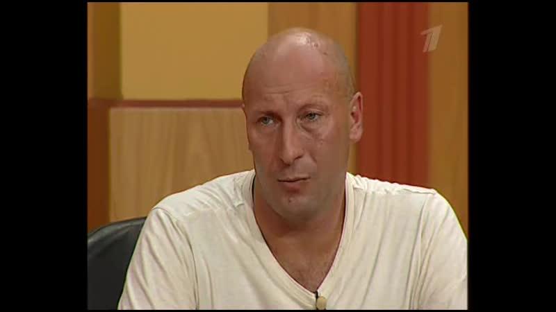 Федеральный судья 11 09 2007 подсудимый Уваров Егор Николаевич Доведение до самоубийства