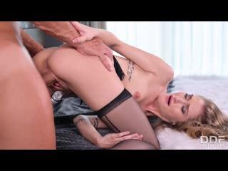 Tiffany Tatum - College BabeS Oral Indulgence [All Sex, Hardcore, Blowjob, Artporn]