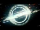 КосмоСториз: ALMA ДЕЛАЕТ ПЕРВЫЙ СНИМОК МАТЕРИИ ВОКРУГ ЧЕРНОЙ ДЫРЫ (Sgr A)
