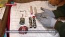 В Керчи задержали подростков, готовивших теракты