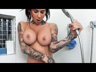 [LIL PRN] Day With A Pornstar - Joanna Angel - Getting Joanna Ou