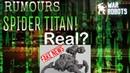War Robots - Newsroom Debunking Fake News!