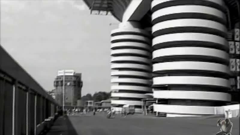 Vasco Rossi Muoviti HD fronte del palco 1990 720P HD mp4