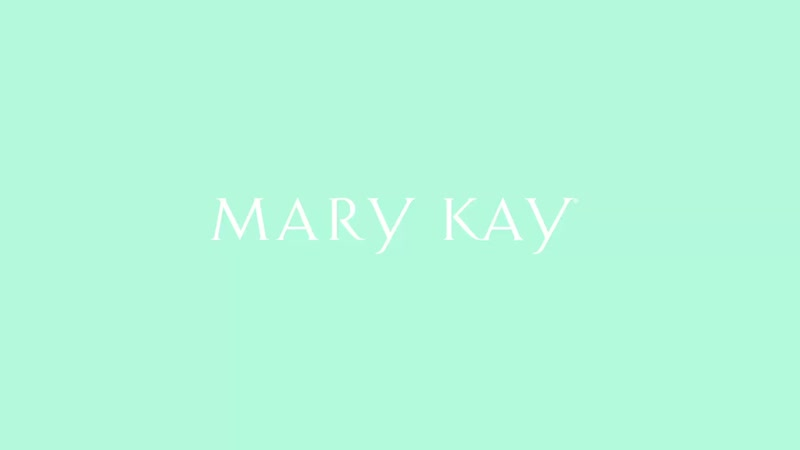 Introducing Ultra Stay™️ Lip Lacquer Kit Mary