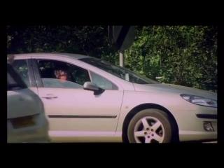 Владельцы Пежо глазами Джереми и Джеймса  Top Gear 22-5