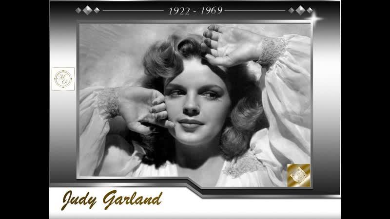 Слишком молоды чтобы умереть Джуди Гарлэнд Too Young To Die Judy Garland 2015