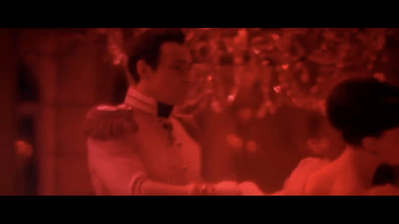 Война и мир фильм 2 Наташа Ростова 1965 реж Сергей Бондарчук