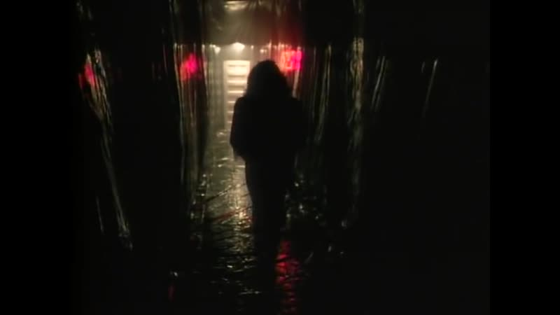 Laura Branigan Self Control Official Music Video
