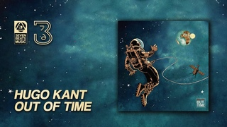 Hugo Kant - Out Of Time