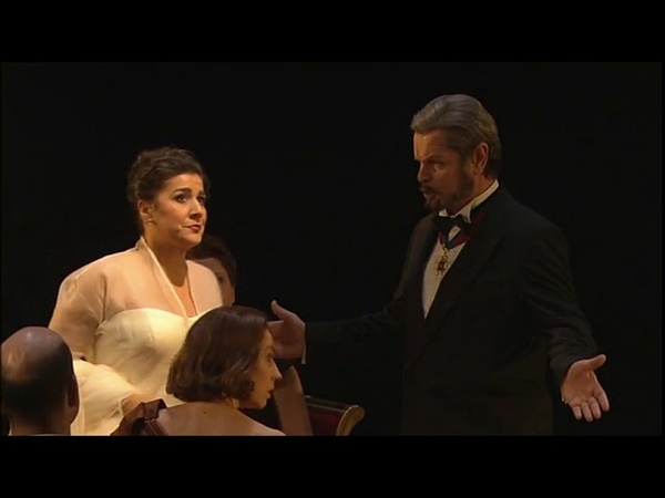 Handel Semele Cecilia Bartoli