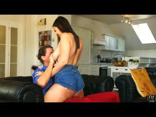 Sofia Lee трахается как богиня мамка минет русский домашний секс порно массаж анал milf massage tits ass sex porn сиськи