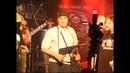 Железный марш 2011 часть 2 Коррозия металла клуб План Б svhs 60fps