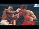 Оскар Де Ла Хойя - Пернелл Уитакер / Oscar De La Hoya vs Pernell Whitaker Гендлин