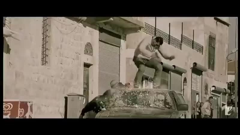 Ek Tha Tiger Full Movie facts Salman Khan Katrina Kaif (2).mp4