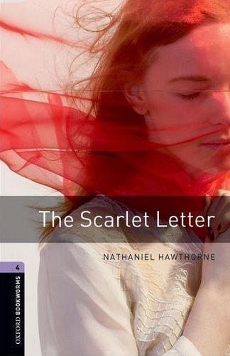 : Nathaniel Hawthorne