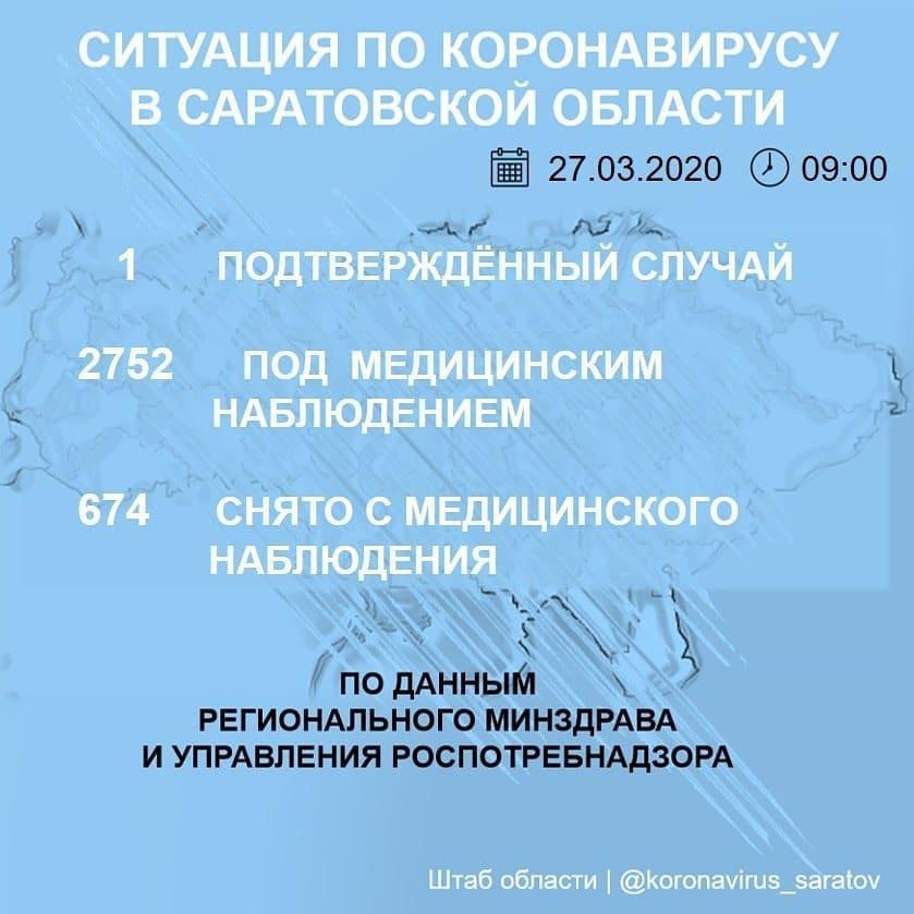 Региональное УФНС сообщает о создании регионального ситуационного центра ФНС России для оперативного мониторинга ситуации в экономике
