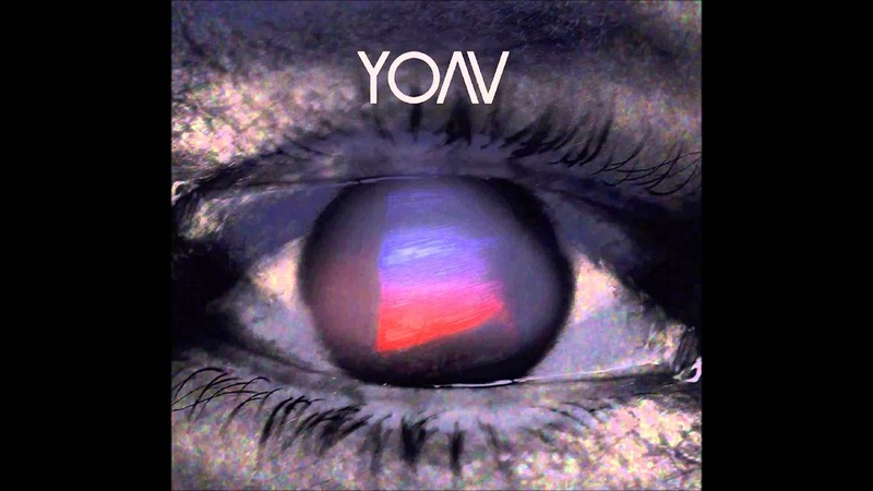 Yoav One By One