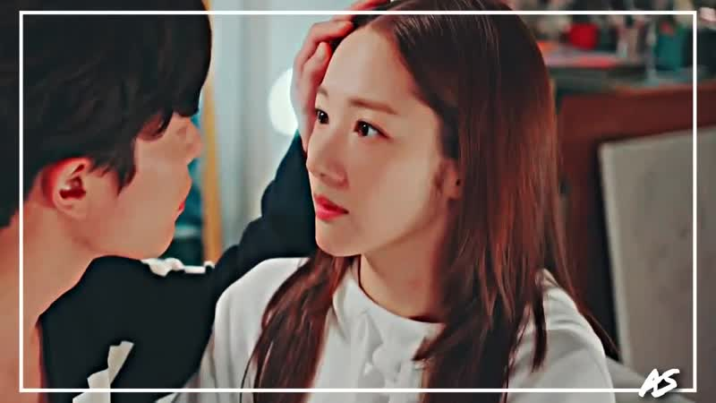 Её личная жизнь Her Private Life Ким Чжэ Ук Kim Jae Wook Фан клип