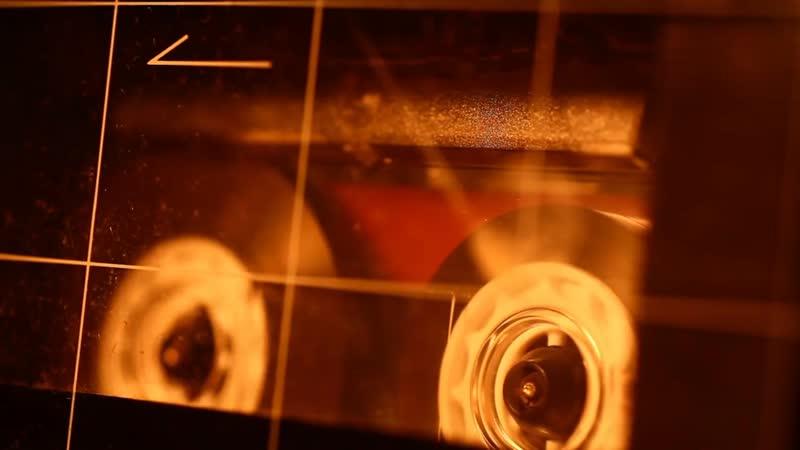 СУДЬБА ДАТЧА ПОСЛЕ ХИЩНИКА Анализ аудиодневников Шона Киза из игры PREDATOR HUNTING GROUNDS