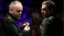 Ronnie OSullivan vs. John Higgins - Snooker Players Championship