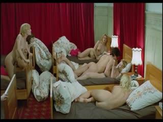 - vintage,retro,porn,sex,anal,cum,teen,milf,порно,секс,эротика,лесби,минет,анал