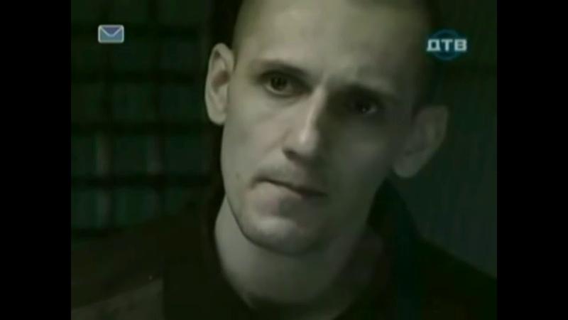 Андрей Волохов Лидер Саранской Опг середины 90х