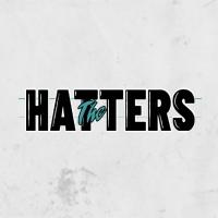 Афиша Ростов-на-Дону THE HATTERS на КРЫШЕ 29.08.2020