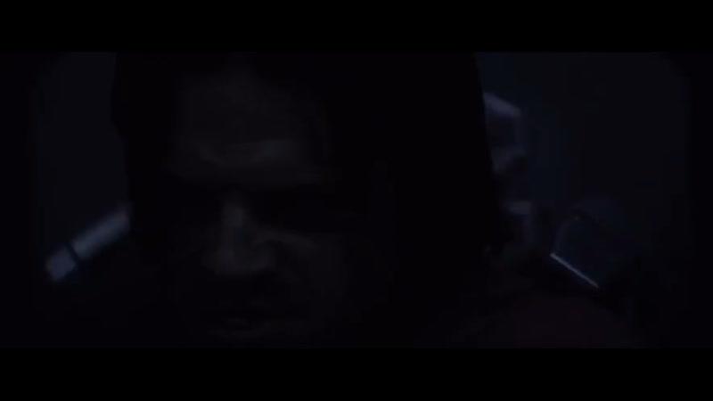 Зимний Солдат Первый Мститель Противостояние Captain America Civil War