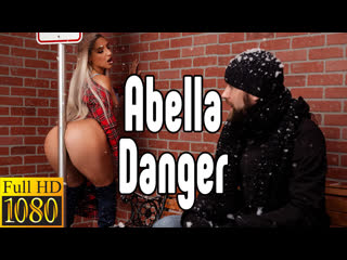 Abella Danger BIG ASS большая попка секс big tits Трах, all sex