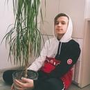 Миша Смирнов фото #8