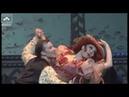 Чайная хореография - Ю. Царенко. Русский национальный балет Кострома, съемка 2015 года.