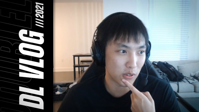 WHY I RETIRED, IMPORT RULE, AND MORE | Doublelift FAQ