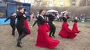 Первая 🔥 Школа кавказских танцев в Екатеринбурге. Обучение Лезгинке💃