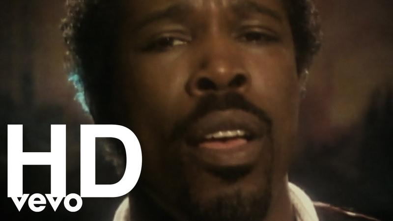 Billy Ocean Loverboy Official HD Video
