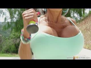 Sally DAngelo [порно, HD 1080, секс, POVD, Brazzers, +18, home, шлюха, домашнее, big ass, sex, минет, New Porn, Big Tits]