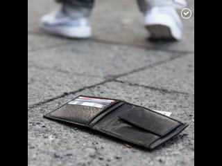 Что делать, если украли банковскую карточку