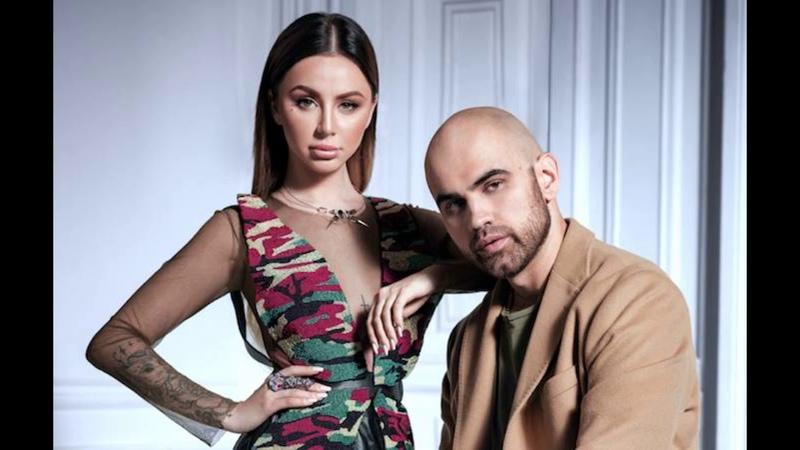Artik Asti премьера 2020 года песни девочка танцуй/все мимо/хиты